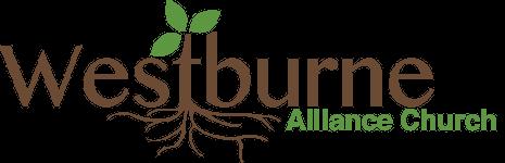 Westburne Alliance Church